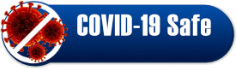 covid-badge