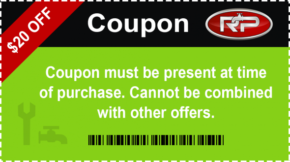 pic_coupon1