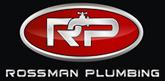 Rossman Plumbing Eastvale, CA 91752