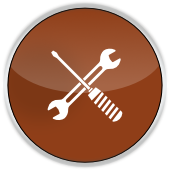 Emergency Plumbing icon1