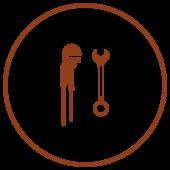 general plumbing icon1