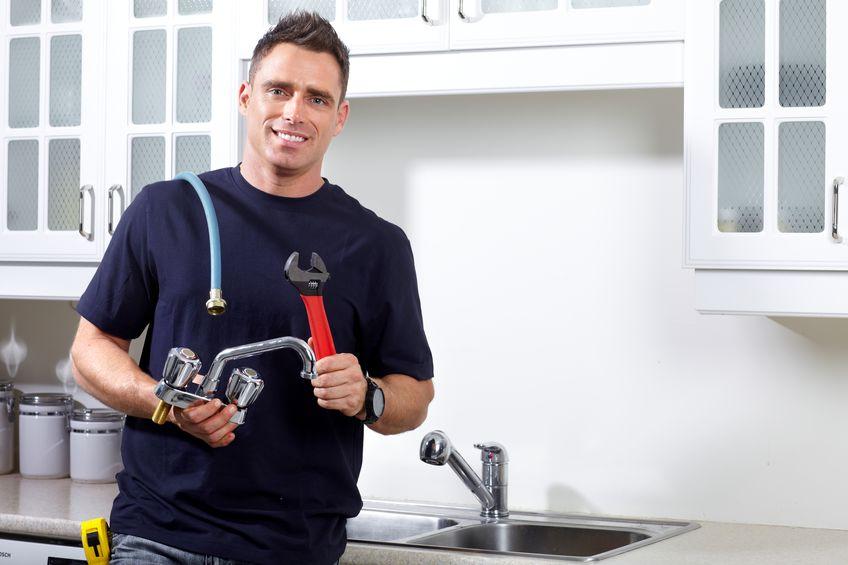 Why DIY Plumbing Repairs Are Risky